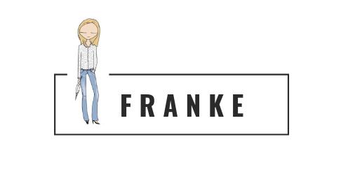 Franke van Hoeven -